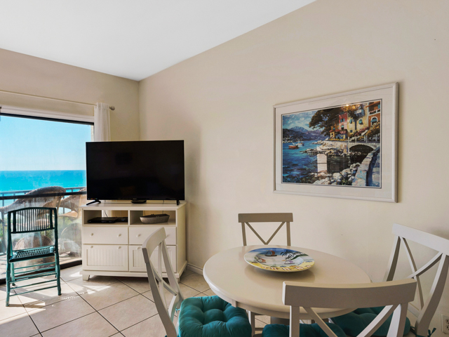Palms A8 Condo rental in Palms at Seagrove ~ 30a Vacation Rentals by BeachGuide in Highway 30-A Florida - #9