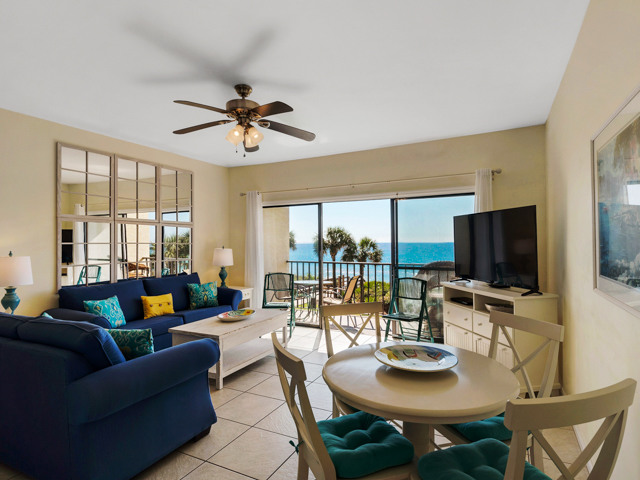 Palms A8 Condo rental in Palms at Seagrove ~ 30a Vacation Rentals by BeachGuide in Highway 30-A Florida - #10