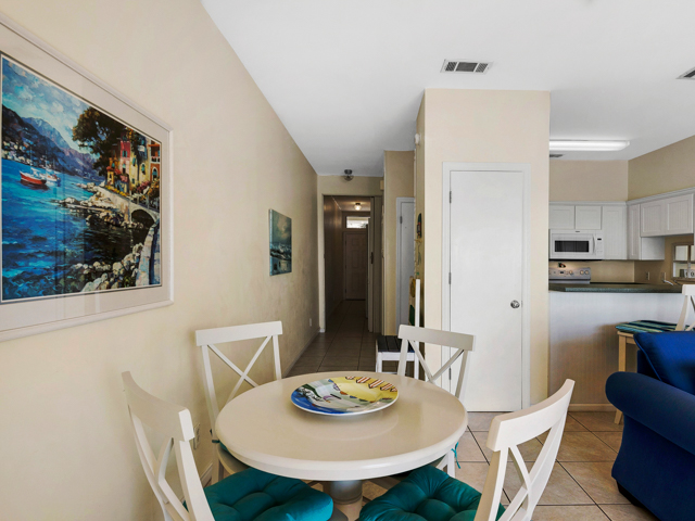 Palms A8 Condo rental in Palms at Seagrove ~ 30a Vacation Rentals by BeachGuide in Highway 30-A Florida - #11