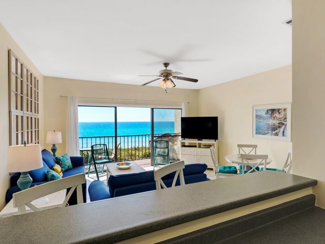 Palms A8 Condo rental in Palms at Seagrove ~ 30a Vacation Rentals by BeachGuide in Highway 30-A Florida - #14