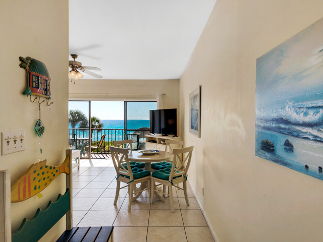 Palms A8 Condo rental in Palms at Seagrove ~ 30a Vacation Rentals by BeachGuide in Highway 30-A Florida - #15