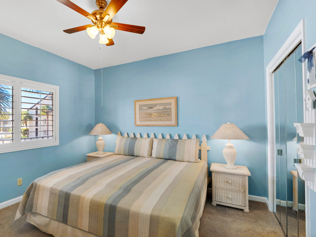 Palms A8 Condo rental in Palms at Seagrove ~ 30a Vacation Rentals by BeachGuide in Highway 30-A Florida - #16
