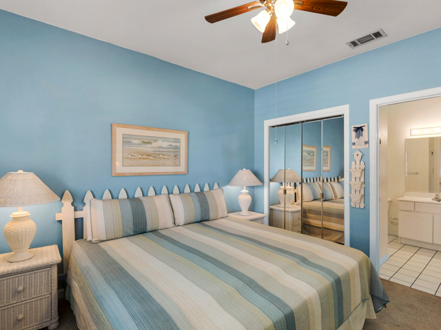 Palms A8 Condo rental in Palms at Seagrove ~ 30a Vacation Rentals by BeachGuide in Highway 30-A Florida - #17