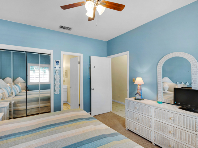 Palms A8 Condo rental in Palms at Seagrove ~ 30a Vacation Rentals by BeachGuide in Highway 30-A Florida - #19