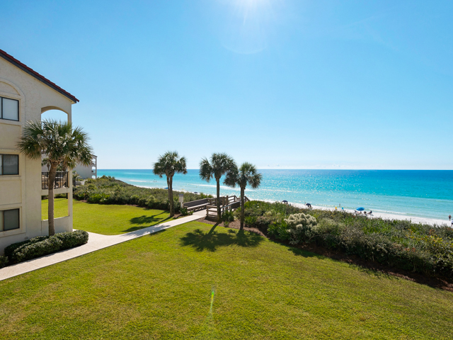 Palms A8 Condo rental in Palms at Seagrove ~ 30a Vacation Rentals by BeachGuide in Highway 30-A Florida - #24