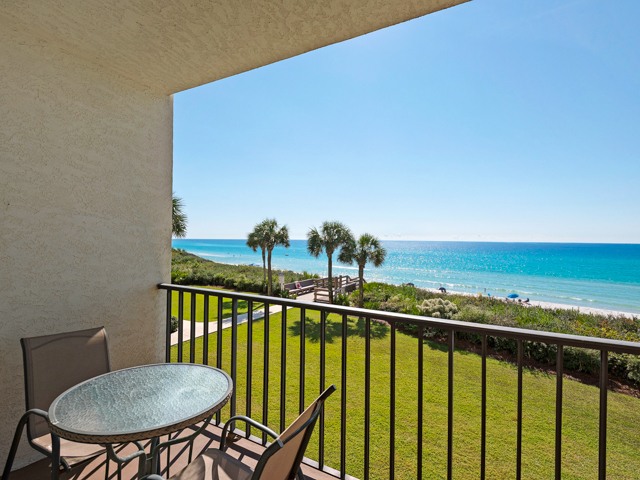 Palms A8 Condo rental in Palms at Seagrove ~ 30a Vacation Rentals by BeachGuide in Highway 30-A Florida - #25