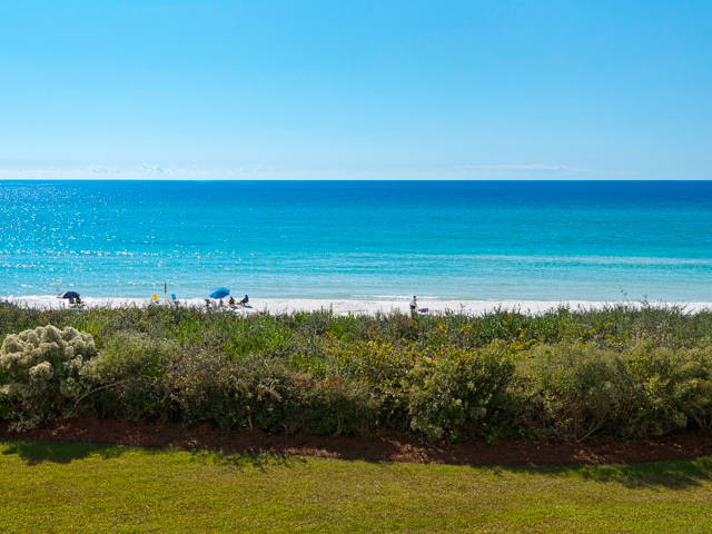 Palms A8 Condo rental in Palms at Seagrove ~ 30a Vacation Rentals by BeachGuide in Highway 30-A Florida - #26