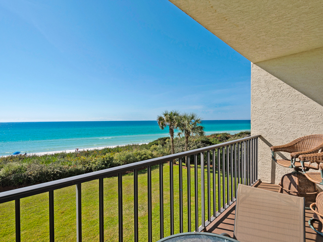 Palms A8 Condo rental in Palms at Seagrove ~ 30a Vacation Rentals by BeachGuide in Highway 30-A Florida - #27