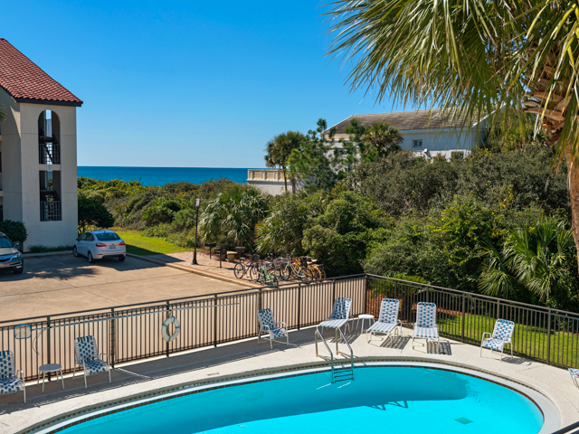 Palms B4 Condo rental in Palms at Seagrove ~ 30a Vacation Rentals by BeachGuide in Highway 30-A Florida - #1