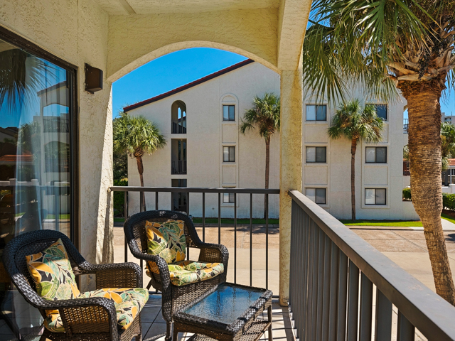 Palms B4 Condo rental in Palms at Seagrove ~ 30a Vacation Rentals by BeachGuide in Highway 30-A Florida - #2