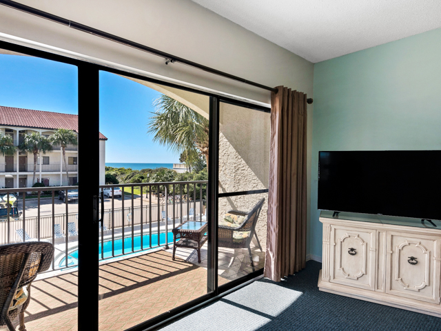 Palms B4 Condo rental in Palms at Seagrove ~ 30a Vacation Rentals by BeachGuide in Highway 30-A Florida - #6