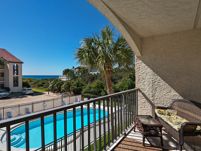 Palms B4 Condo rental in Palms at Seagrove ~ 30a Vacation Rentals by BeachGuide in Highway 30-A Florida - #7