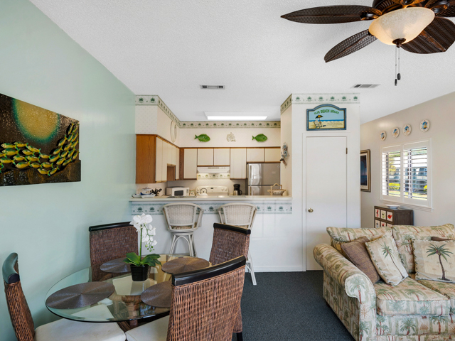 Palms B4 Condo rental in Palms at Seagrove ~ 30a Vacation Rentals by BeachGuide in Highway 30-A Florida - #11