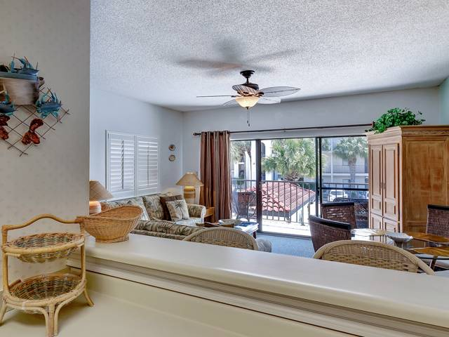 Palms B4 Condo rental in Palms at Seagrove ~ 30a Vacation Rentals by BeachGuide in Highway 30-A Florida - #14