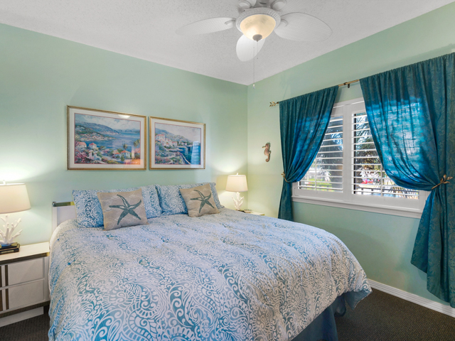 Palms B4 Condo rental in Palms at Seagrove ~ 30a Vacation Rentals by BeachGuide in Highway 30-A Florida - #15