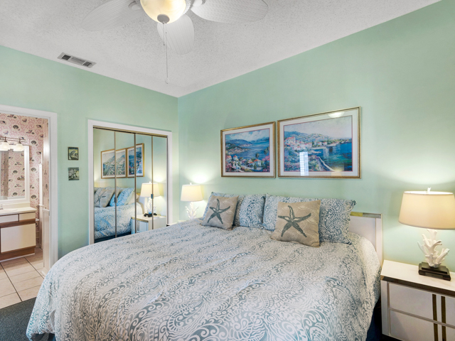 Palms B4 Condo rental in Palms at Seagrove ~ 30a Vacation Rentals by BeachGuide in Highway 30-A Florida - #16