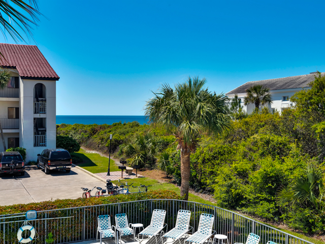 Palms B5 Condo rental in Palms at Seagrove ~ 30a Vacation Rentals by BeachGuide in Highway 30-A Florida - #1