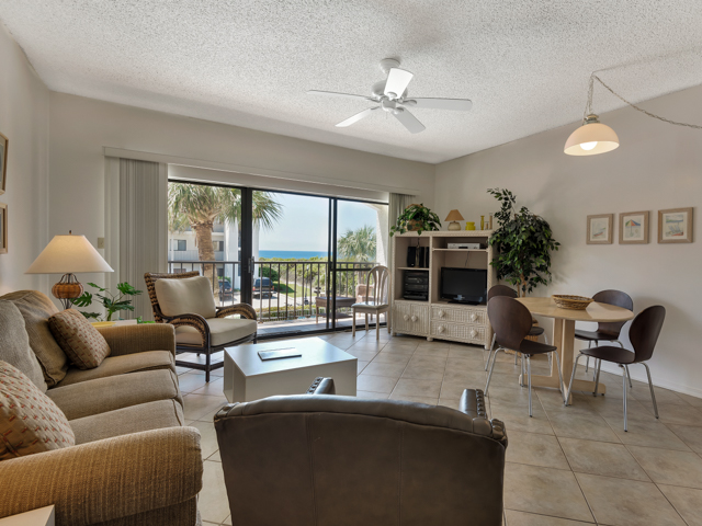 Palms B5 Condo rental in Palms at Seagrove ~ 30a Vacation Rentals by BeachGuide in Highway 30-A Florida - #4