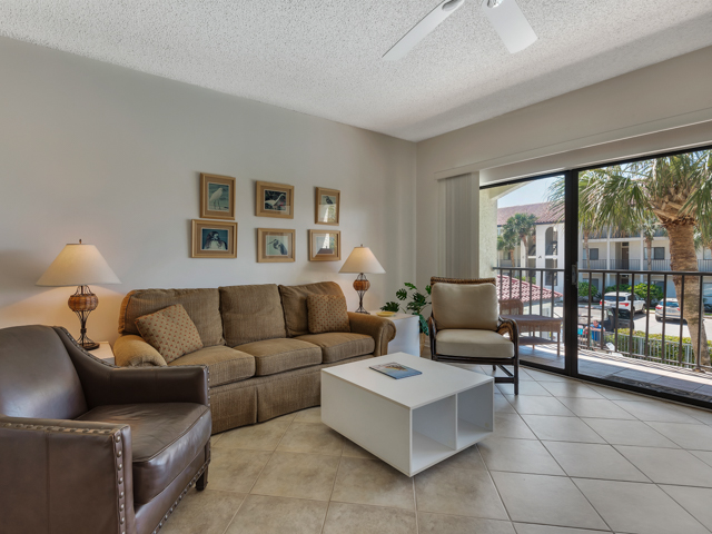 Palms B5 Condo rental in Palms at Seagrove ~ 30a Vacation Rentals by BeachGuide in Highway 30-A Florida - #5