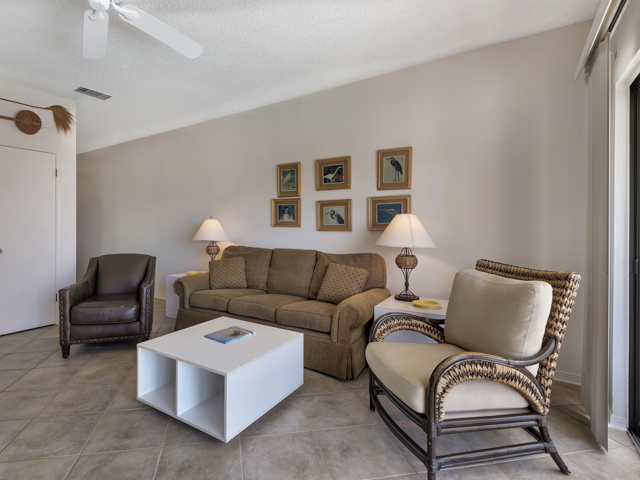 Palms B5 Condo rental in Palms at Seagrove ~ 30a Vacation Rentals by BeachGuide in Highway 30-A Florida - #7