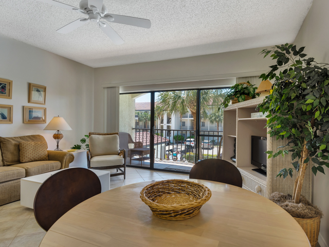 Palms B5 Condo rental in Palms at Seagrove ~ 30a Vacation Rentals by BeachGuide in Highway 30-A Florida - #9