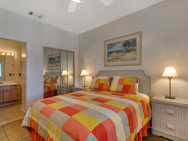 Palms B5 Condo rental in Palms at Seagrove ~ 30a Vacation Rentals by BeachGuide in Highway 30-A Florida - #12