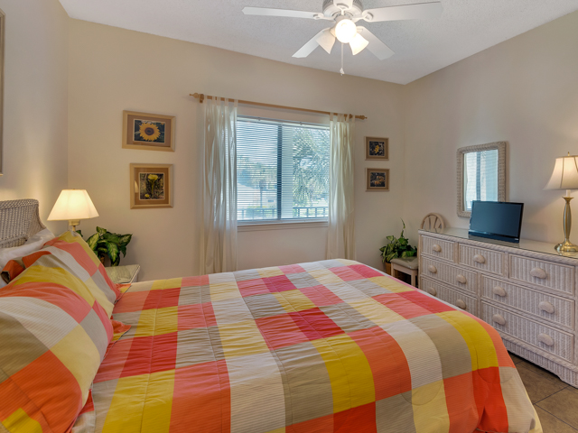 Palms B5 Condo rental in Palms at Seagrove ~ 30a Vacation Rentals by BeachGuide in Highway 30-A Florida - #13