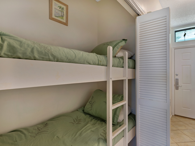 Palms B5 Condo rental in Palms at Seagrove ~ 30a Vacation Rentals by BeachGuide in Highway 30-A Florida - #15