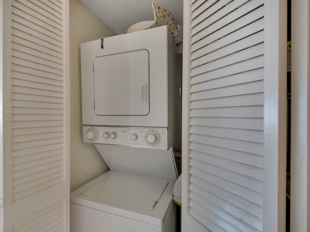 Palms B5 Condo rental in Palms at Seagrove ~ 30a Vacation Rentals by BeachGuide in Highway 30-A Florida - #17
