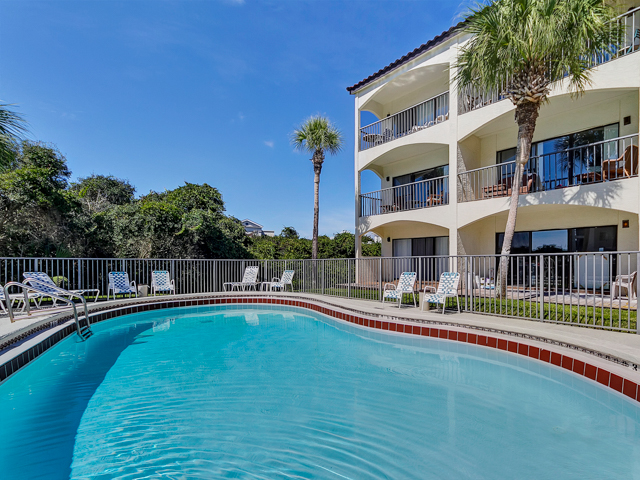Palms B5 Condo rental in Palms at Seagrove ~ 30a Vacation Rentals by BeachGuide in Highway 30-A Florida - #21