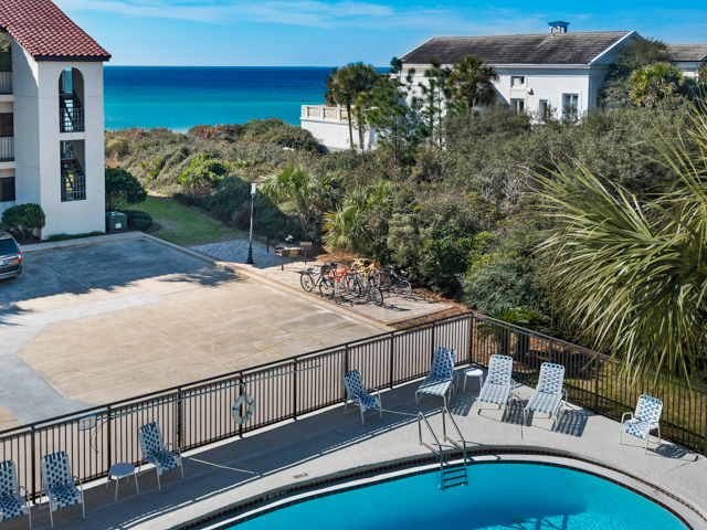 Palms B7 Condo rental in Palms at Seagrove ~ 30a Vacation Rentals by BeachGuide in Highway 30-A Florida - #1