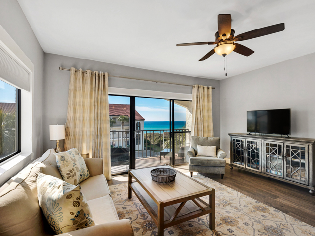 Palms B7 Condo rental in Palms at Seagrove ~ 30a Vacation Rentals by BeachGuide in Highway 30-A Florida - #3