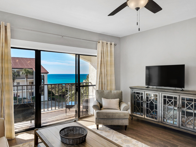 Palms B7 Condo rental in Palms at Seagrove ~ 30a Vacation Rentals by BeachGuide in Highway 30-A Florida - #7