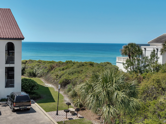 Palms B8 Condo rental in Palms at Seagrove ~ 30a Vacation Rentals by BeachGuide in Highway 30-A Florida - #1