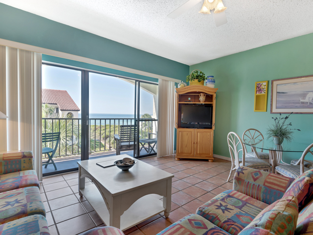 Palms B8 Condo rental in Palms at Seagrove ~ 30a Vacation Rentals by BeachGuide in Highway 30-A Florida - #3