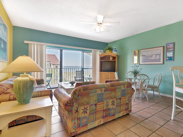 Palms B8 Condo rental in Palms at Seagrove ~ 30a Vacation Rentals by BeachGuide in Highway 30-A Florida - #4