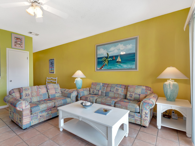 Palms B8 Condo rental in Palms at Seagrove ~ 30a Vacation Rentals by BeachGuide in Highway 30-A Florida - #6