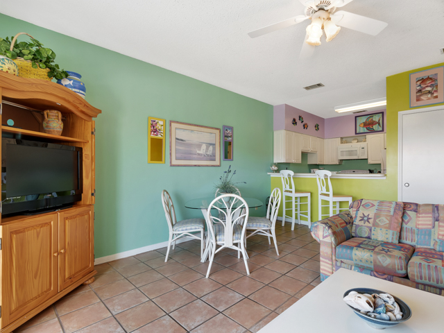 Palms B8 Condo rental in Palms at Seagrove ~ 30a Vacation Rentals by BeachGuide in Highway 30-A Florida - #7