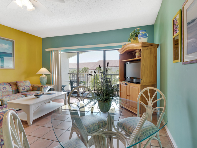Palms B8 Condo rental in Palms at Seagrove ~ 30a Vacation Rentals by BeachGuide in Highway 30-A Florida - #8