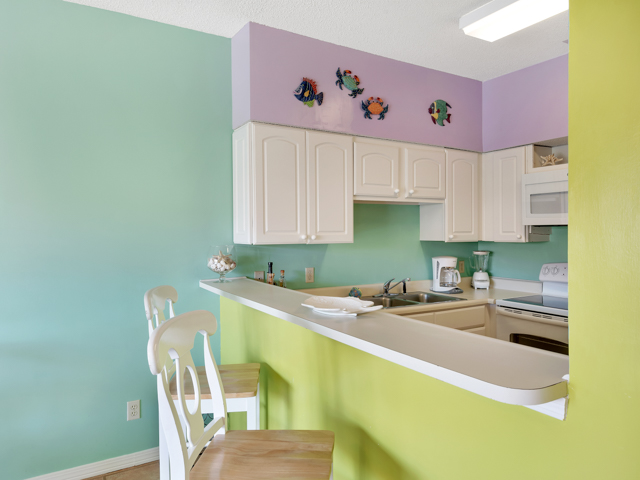 Palms B8 Condo rental in Palms at Seagrove ~ 30a Vacation Rentals by BeachGuide in Highway 30-A Florida - #10