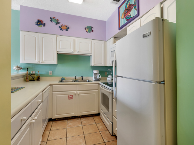Palms B8 Condo rental in Palms at Seagrove ~ 30a Vacation Rentals by BeachGuide in Highway 30-A Florida - #11