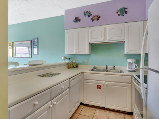 Palms B8 Condo rental in Palms at Seagrove ~ 30a Vacation Rentals by BeachGuide in Highway 30-A Florida - #12