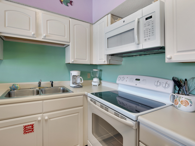 Palms B8 Condo rental in Palms at Seagrove ~ 30a Vacation Rentals by BeachGuide in Highway 30-A Florida - #13