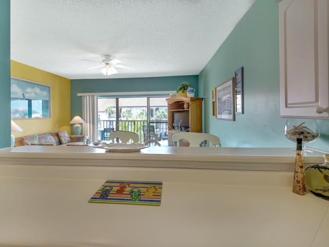 Palms B8 Condo rental in Palms at Seagrove ~ 30a Vacation Rentals by BeachGuide in Highway 30-A Florida - #14