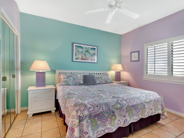 Palms B8 Condo rental in Palms at Seagrove ~ 30a Vacation Rentals by BeachGuide in Highway 30-A Florida - #15
