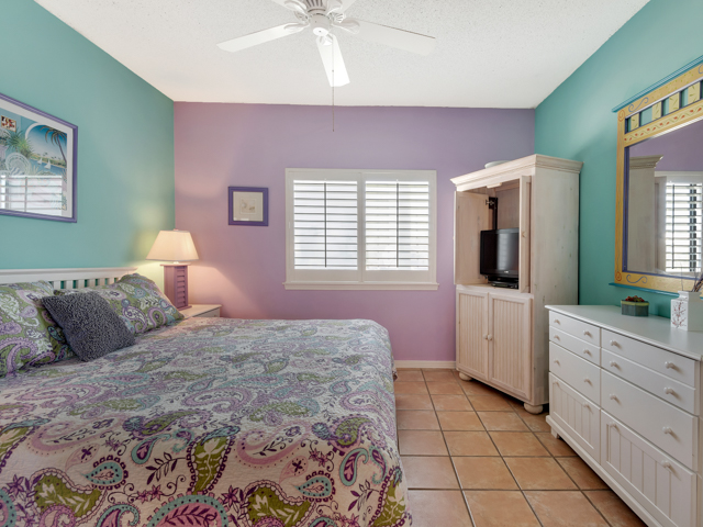 Palms B8 Condo rental in Palms at Seagrove ~ 30a Vacation Rentals by BeachGuide in Highway 30-A Florida - #16