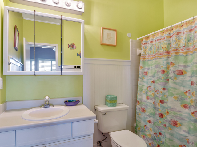 Palms B8 Condo rental in Palms at Seagrove ~ 30a Vacation Rentals by BeachGuide in Highway 30-A Florida - #17