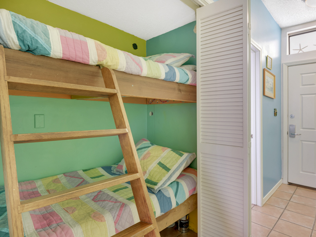 Palms B8 Condo rental in Palms at Seagrove ~ 30a Vacation Rentals by BeachGuide in Highway 30-A Florida - #18