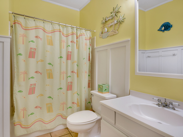 Palms B8 Condo rental in Palms at Seagrove ~ 30a Vacation Rentals by BeachGuide in Highway 30-A Florida - #19