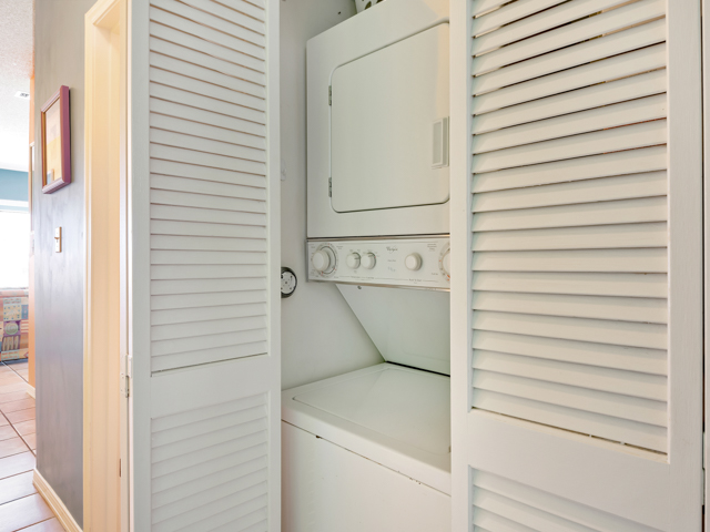 Palms B8 Condo rental in Palms at Seagrove ~ 30a Vacation Rentals by BeachGuide in Highway 30-A Florida - #20
